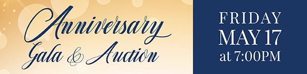 2019 St Veronica Gala and Auction